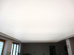 sala-casa-privata001