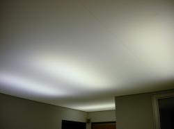 040_ufficio-ingresso-eseguito-con-montaggio-di-profilo-in-pvc-invisibile-e-soffitto-teso-bianco-retroilluminato-con-neon-cometto-tercinod-s-a-s