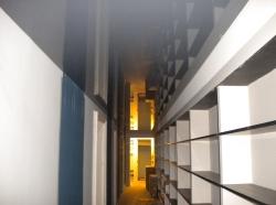 studio-architetti-genova001
