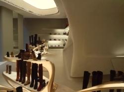 negozio-calzature-milano