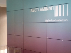 stand-abet-laminati-2