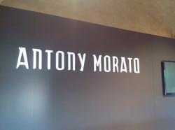 stand-antony-morato