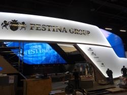 stand-festina-003