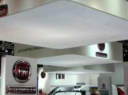 stand-fiat-bruxelles_001