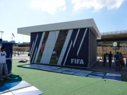 stand-fifa-istanbul-2