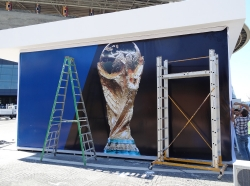 stand-fifa-istanbul-4