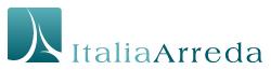 italiaarreda_logo