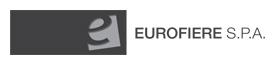 logo-eurofiere