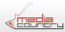 mediacountry